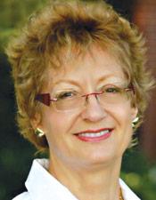 Dr. Kathelene Williams-Turk, DDS.