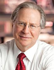 Dr. Ken Kornman, DDS.