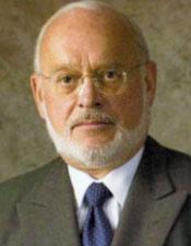 Dr. Kenneth W.M. Judy, DDS.