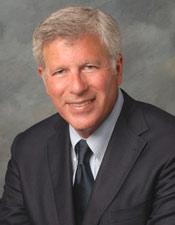 Dr. Mark Snyder, DMD.