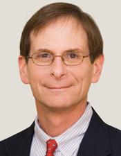 Dr. Mark F. Yampolsky, DDS.