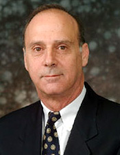 Martin Trope, DMD