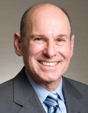 Dr. Michael Barkin, DDS.