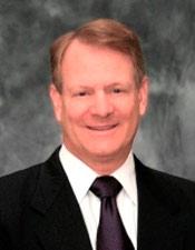 Dr. Michael Cobin, DMD.
