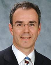 Dr. Michael J. Casas, DDS.