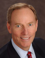 Dr. Mike Malone, DDS.