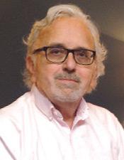 Mohan F. Patel, MBBS, BDS, FDSRCS, LLM