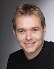 Dr. Newton Fahl, Jr., DDS.