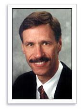 Dr. Nils Olson, DDS.