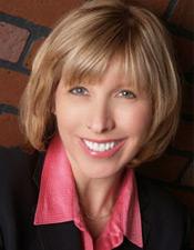 Dr. Pamela K. McClain, DDS.