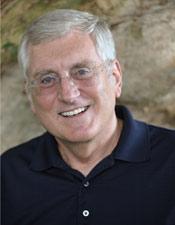Dr. Paul L. Ouellette, DDS.