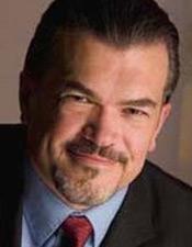 Peter J. Babick, DDS