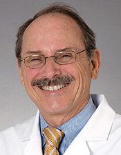 Dr. Peter Milgrom, DDS.