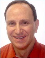 Dr. Richard Rosenbloom, DMD.