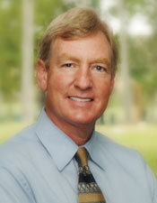 Dr. Robert E. Karol, DMD.