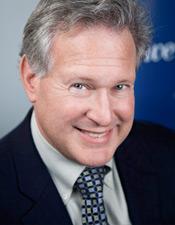 Robert H. Lustig, MD, MSL