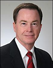 Dr. Robert S. Quinn, DMD.