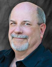 Dr. Robert S. Roda, DDS, MS