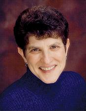 Dr. Rochelle G. Lindemeyer, DMD