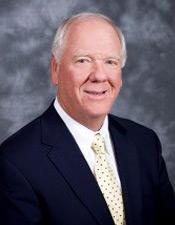 Dr. Robert G. Sanger, DDS.