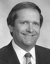 Dr. Roger J. Wise, DDS.