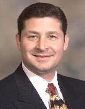 Dr. Russell Cecala, DDS.