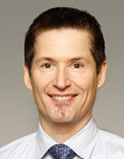 Samuel F. Ciricillo Jr., MD, FACS