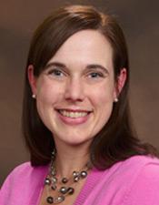 Sarah Fitzpatrick, DDS