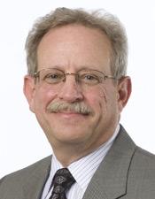 Scott D. Ganz, DMD