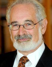 Stanton A. Glantz, PhD