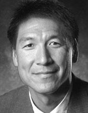 Dr. Stephen J. Chu, DMD.