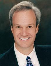 Dr. Stephen R. Snow, DMD.