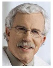 Dr. Steven T. Harris, MD.
