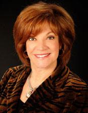 Dr. Susan Hollar