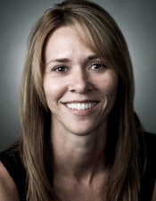 Dr. Susan Wolcott, DDS
