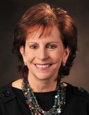 Terri Tilliss, RDH, PhD