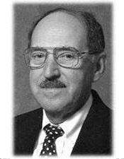 Dr. Thomas Schiff, DMD.