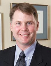 Dr. Todd JOnes, DMD.
