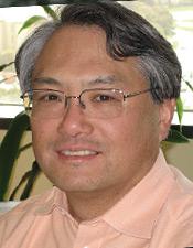 Ving J. Lee, PhD