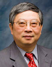 Dr. Yiming Li, DDS, MSD, PhD