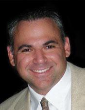 Dr. Zackary T. Faber.