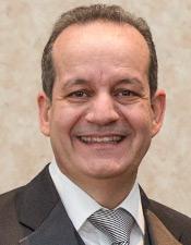 Nelson A. Rego, CDT.