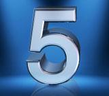 FiveFactsAboutOralHealthDuringCancerTreatment
