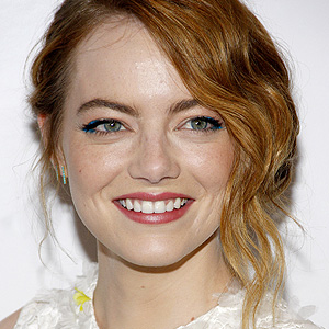 Actress Emma Stone Reveals How Thumb Sucking Affected Her Teeth Comprehensive Dental Care See more of marcus parks on facebook. actress emma stone reveals how thumb