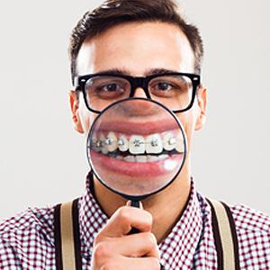3QuestionsYouShouldAskBeforeUndergoingAdultOrthodontics