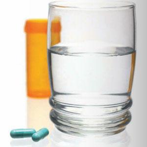 DoYouNeedAntibioticsBeforeHavingaDentalProcedure