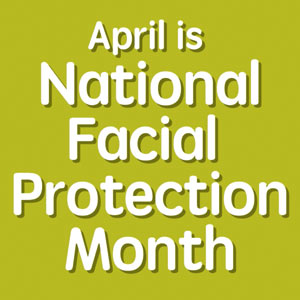 ProtectYourSmile-NationalFacialProtectionMonth