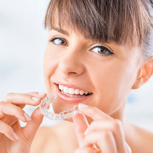 3TipsforSuccessfulSafeHomeTeethWhitening