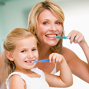 SupportYourChildsTeethDevelopmentwithProperHygieneandDentalCare