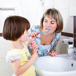 ChildrenwithChronicHealthConditionsmayNeedExtraDentalCare